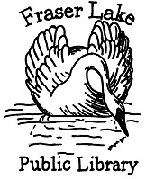Our Library Logo